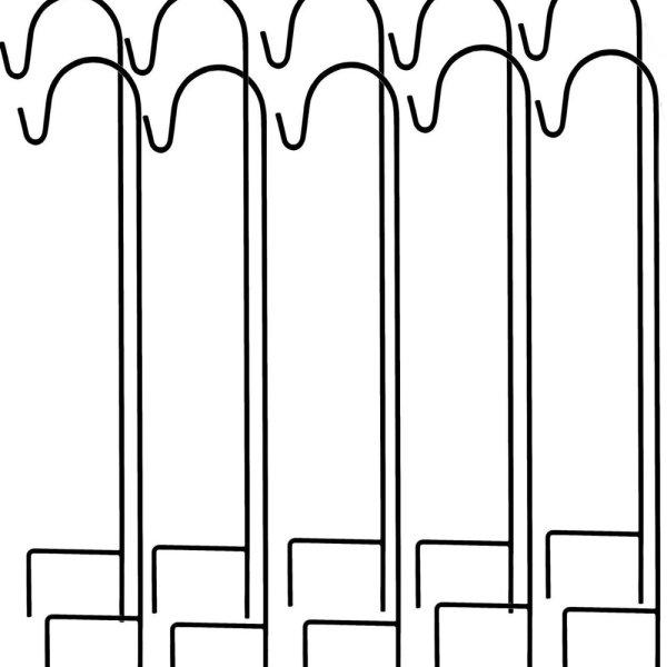 Shephards Hooks