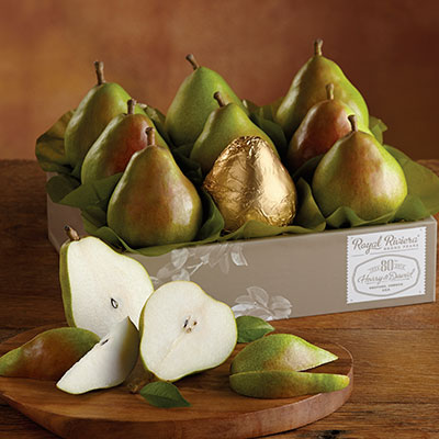 11-1-14-free-shipping-on-pears-day-2