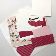 Free Card Kit with $40 purchase at lyndafalconer.stampinup.nett