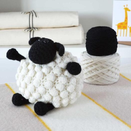 Amigurumi Crochet Animals - All Free Amigurumi Crochet Animal ... | 525x525