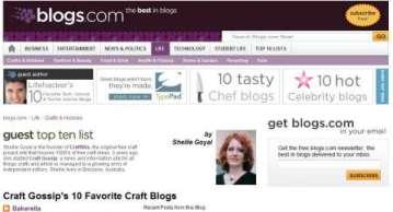 blogscomguesteditor