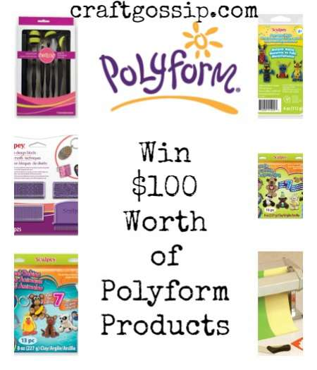polyform-products-giveaway