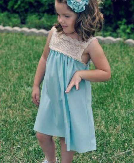 Knit-and-Lace-Dress-Tutorial