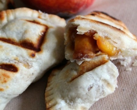 grilled-peach-pie