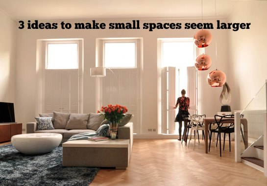 small-spaces-larger