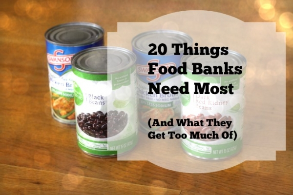 what-food-banks-need-most1