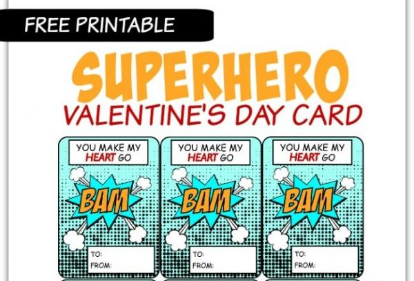 free-printable-superhero-valentines-day-card