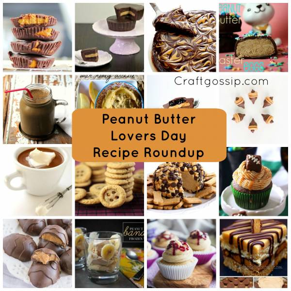 peanut-butter-recipe-cake-cookie-drink-party-lovers-easy-best