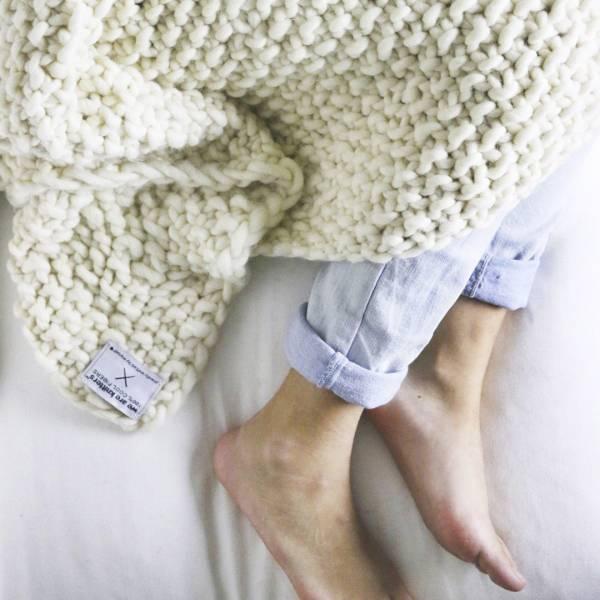 udon-blanket
