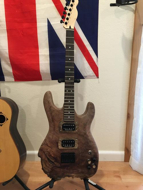 wood-guitar-final