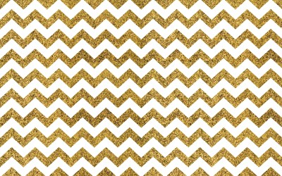 Chevron-wallpaper-DL