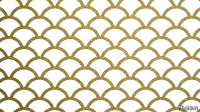wpid-gold-and-teal-glitter-chevron-2015-2016-7
