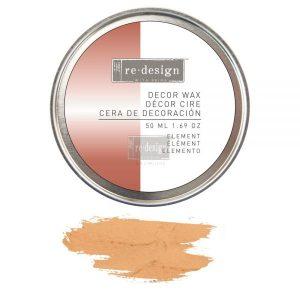 Redesign Decor Wax 1.69oz (50 ml) - Brass Redesign Decor Wax 1.69oz (50 ml) – Brass 655350633486 600x600 1 craft impression craft impression 655350633486 600x600 1