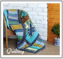 http://crafting-news.com/category/quilting/