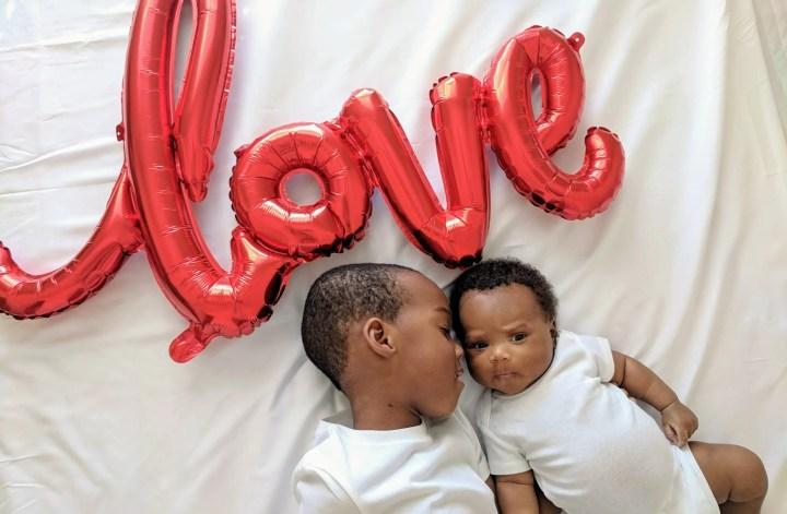 ways to celebrate Valentine's Day