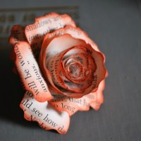 Paper Flowers 1.0