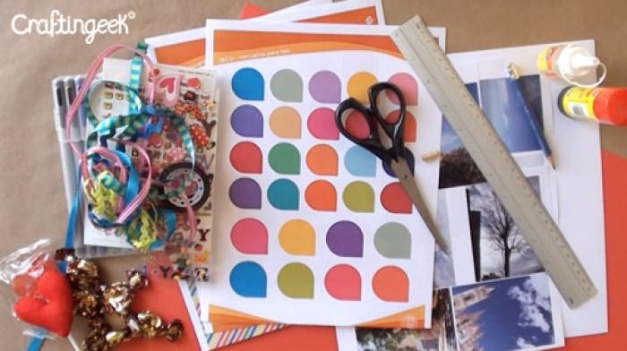 cajoncito-scrapbook-material-drawer-blog
