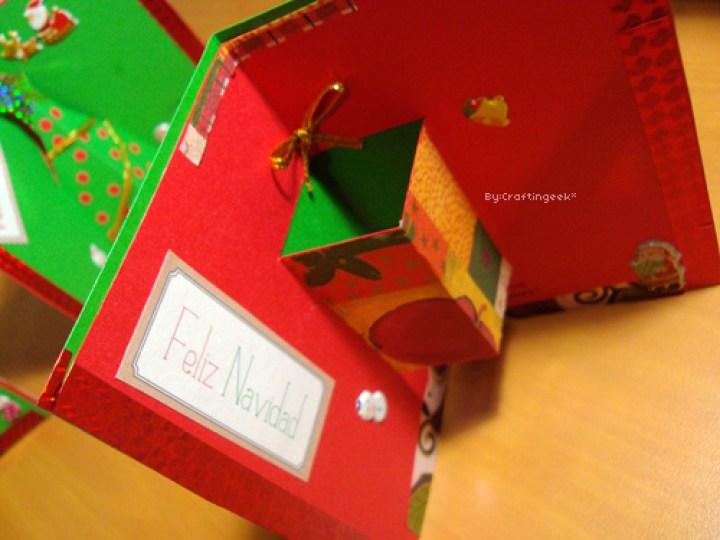 blog_como-hacer-tarjetas-navidad-2