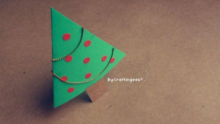 tarjetas-navidad-sencilla