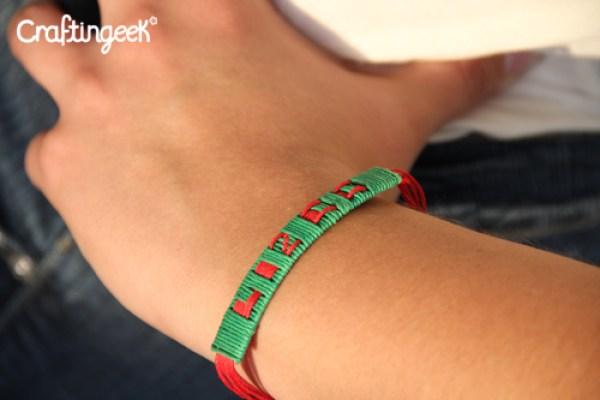 Blog_pulsera-con-nombre-hilo-macrame-wristband-thread-with-name3