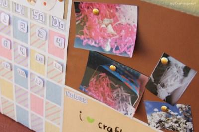 blog_calendario5