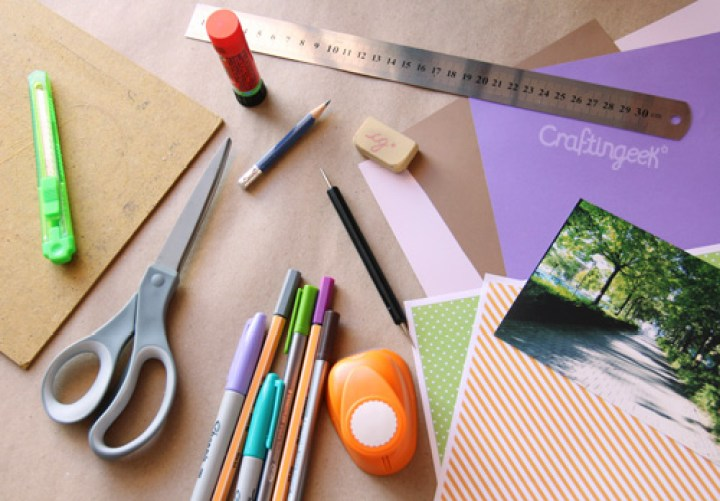blog-fotomensaje-material-manualidades-1