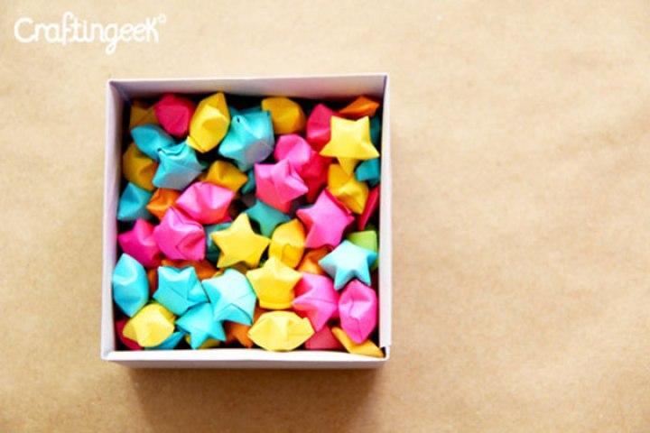 regalos creativos para novio