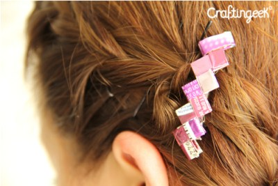 Blog_broche-ecologico-envoltura-dulce-hair-pi-candy-wrap