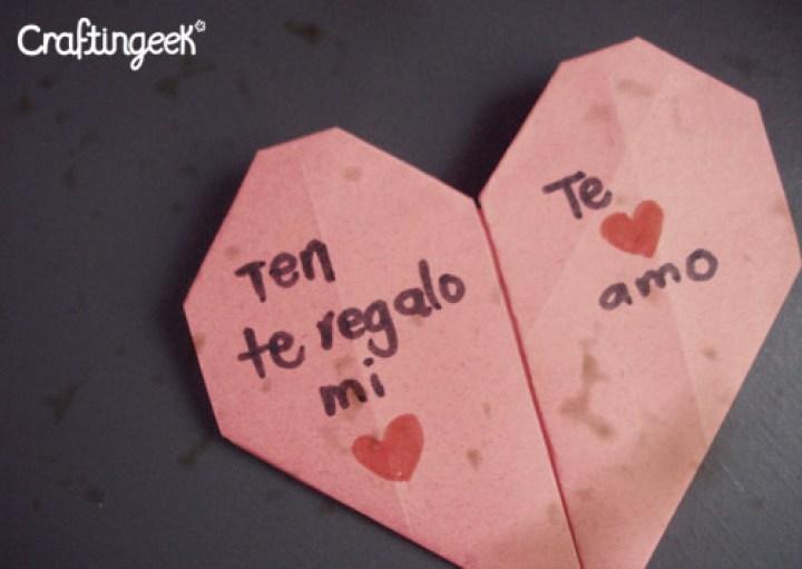 blog_corazon-origami-papel