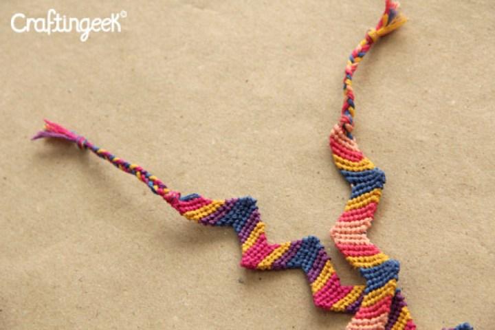 blog_how-to-friendship-bracelet-brazalete-hilo