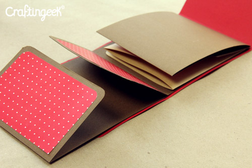 blog_multi-pic-mini-album-scrapbook-valentines