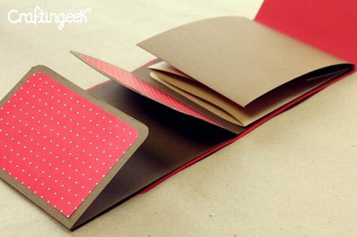 blog_multi-pic-mini-album-scrapbook-valentines
