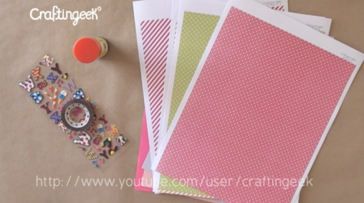 blog_material-bolsas-para-regalo-tutorial-gift-bag