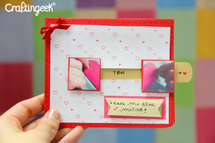 blog_tarjetas-para-regalar-en-san-valentin