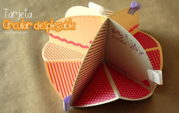Ideas para regalos creativos