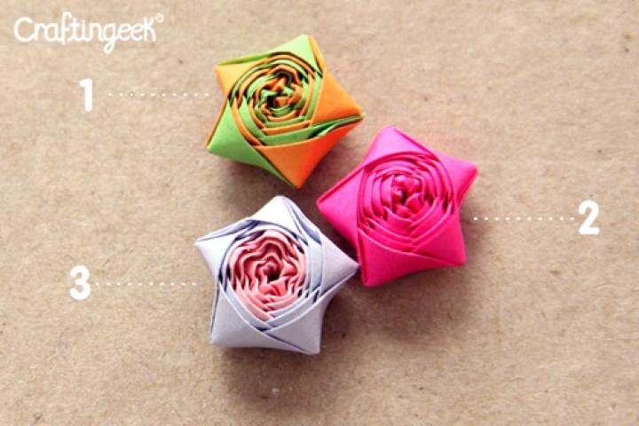 estrellitas-espiral-papel-como-hacer