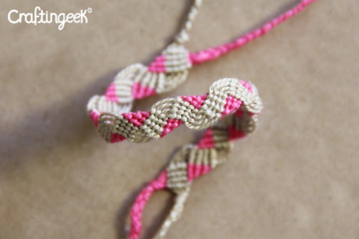 Blog_macrame-pulsera-amor-friendship-wristband
