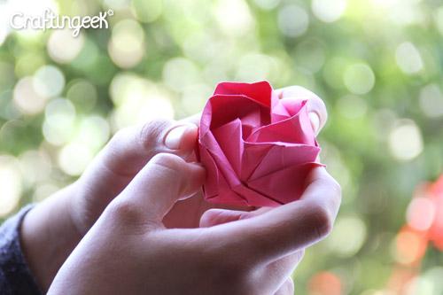 Blog_Rosa-origami-rosa-de-papel-paper-rose-gift-regalo-girlfriend