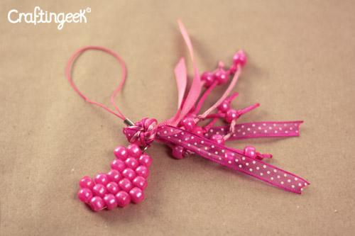Blog_corazon-de-cuentas-kandi-llavero-corazon-rosa-colguije-bead-heart-kandi-heart-charm-mobil-charm-cellphone-charm-keychain-pink-heart-charm_3