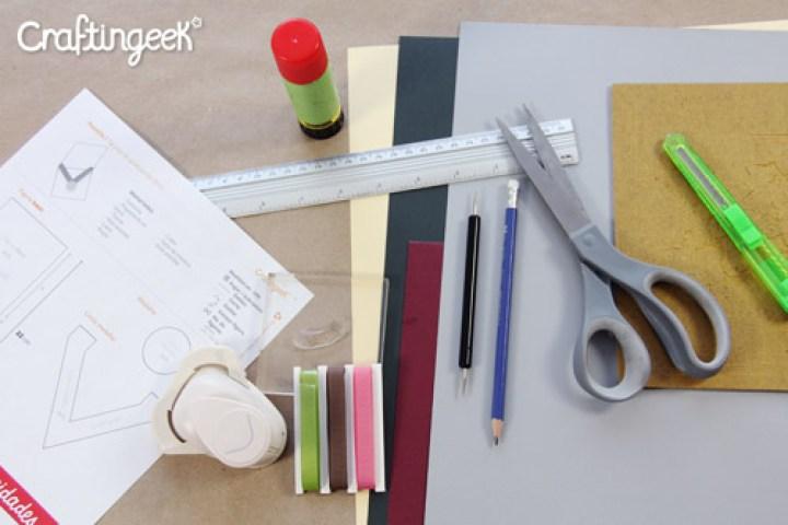 Blog_Tarjeta-de-graduacion_Material