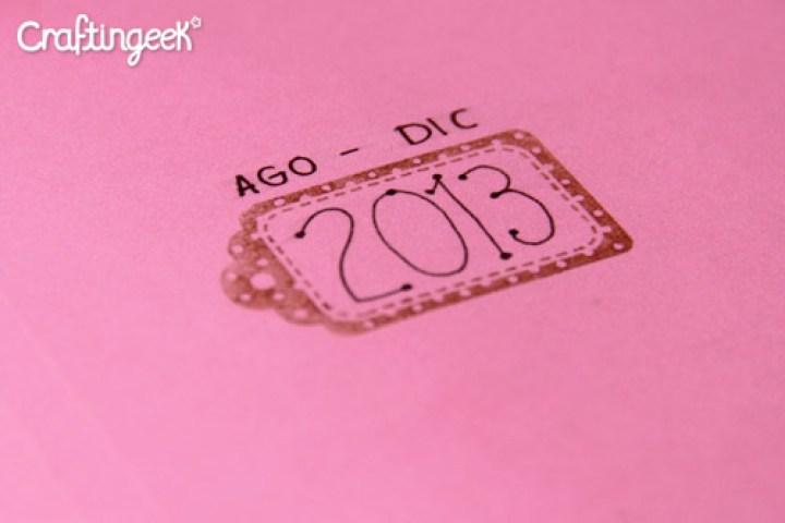 b_agenda-semestral-anual-planificador