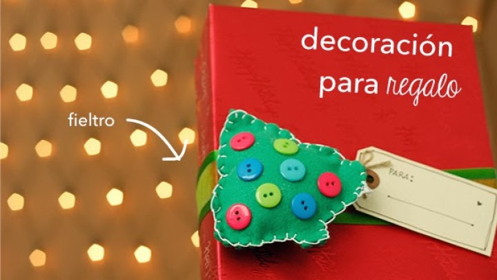 b_decoracion-regalo-fieltro