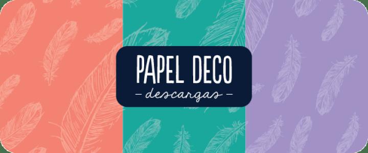 b_destacado_papel_deco_plumas_indie