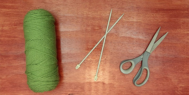 b_como tejer con aguja