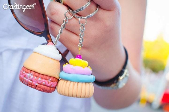 Craftingeek-bazar-Texturas-y-colores-20