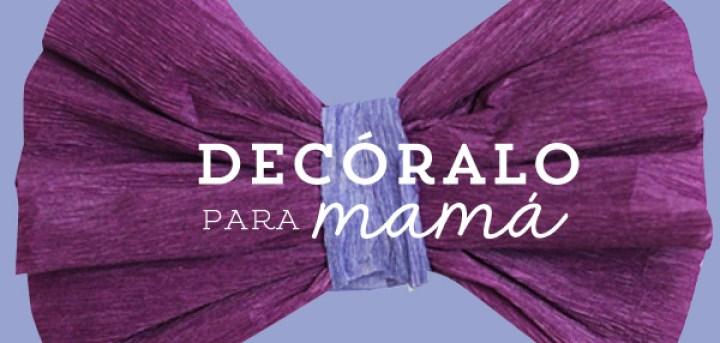 b_6_decoralo_para_mama_guirnaldas