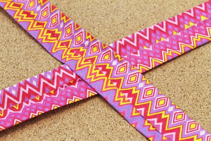 b_32_headbands