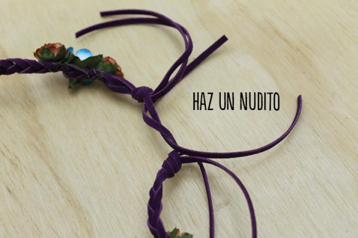 10_nudo_corona