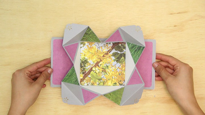 b_1_tarjeta_fold_out_scrapbook_papeldeco