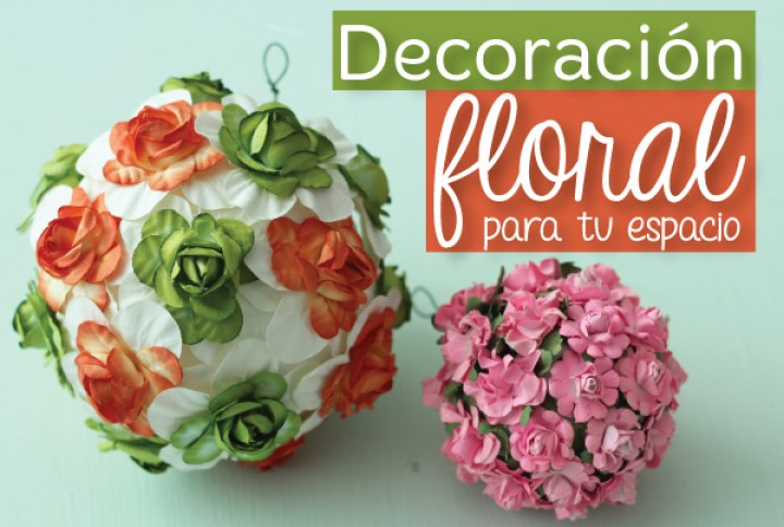 b_decoracion_floral_portada